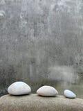 Do zen vida ainda Imagens de Stock