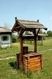 Dobrze w Ukraina Zdjęcia Stock