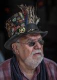 Doc. Hawks imagen de archivo libre de regalías