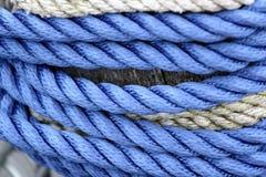 Dock Royalty Free Stock Photos