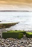 Dock Stock Photography
