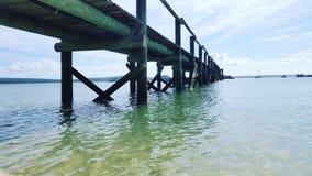 dock Photos stock