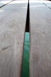 Dock de bateau (2) Images stock
