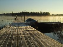 Dock, Reflection, Pier, Water stock photos
