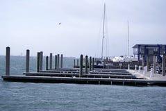 Free Dock Side Stock Photos - 64423053