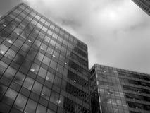 Docklands 7 стоковые изображения rf