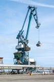 docks photographie stock