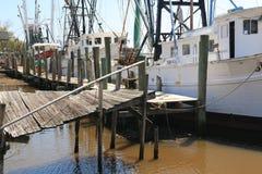 Hurricane Matthew Damage stock images