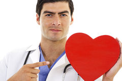 Doctor Stock Images