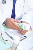 Doctor Stock Photos