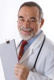 doctor Στοκ Εικόνες