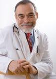 doctor Στοκ φωτογραφία με δικαίωμα ελεύθερης χρήσης