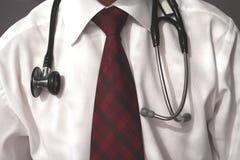 Doctor Imagen de archivo