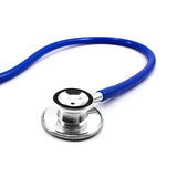 Doctor's stethoscope Royalty Free Stock Images
