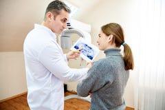 Dentistry, dental treatment royalty free stock image