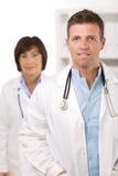 doctors medical team Στοκ Εικόνες