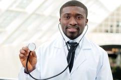 Doctors Stock Photo