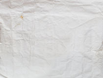Document achtergrond Royalty-vrije Stock Fotografie