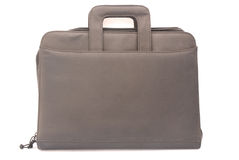 Document case Stock Image