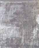 Document de textuur, kan als achtergrond gebruiken Stock Afbeelding