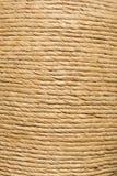 Document de Textuur van Mache Stock Foto's