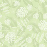 ' document.omsf.img14329966title.value, 'photo14329966title');less leafy pattern. This graphic is seamless lesfs pattern Royalty Free Stock Image