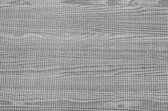 Document textuur Stock Foto's