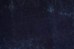Document textuur Royalty-vrije Stock Afbeeldingen