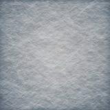 Document textuur Stock Fotografie
