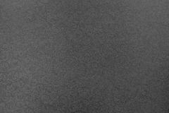 Document van bleke zwarte kleur met openwork textuur Royalty-vrije Stock Foto
