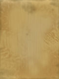 Documento antico illustrazione vettoriale