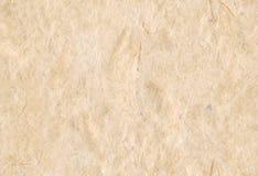 Documento beige
