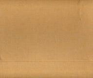 Documento, cartone Immagini Stock