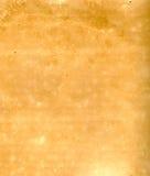 Documento de información Imágenes de archivo libres de regalías
