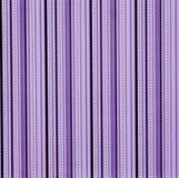 Documento di parete viola Immagine Stock