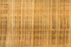 Documento modellato legno 8 Immagine Stock Libera da Diritti
