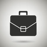 Documents icon design Royalty Free Stock Image