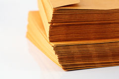 Documents Stack Stock Photos