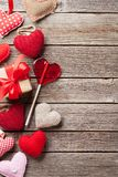 8 dodatkowy ai jako tła karty dzień eps kartoteki powitanie wizytacyjny teraz podczas oszczędzonych valentines biel Obrazy Royalty Free