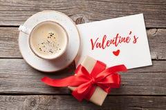 8 dodatkowy ai jako tła karty dzień eps kartoteki powitanie wizytacyjny teraz podczas oszczędzonych valentines biel Zdjęcia Royalty Free