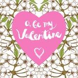 8 dodatkowy ai jako tła karty dzień eps kartoteki powitanie wizytacyjny teraz podczas oszczędzonych valentines biel Obraz Royalty Free