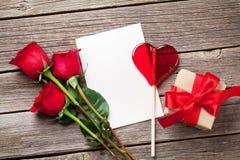 8 dodatkowy ai jako tła karty dzień eps kartoteki powitanie wizytacyjny teraz podczas oszczędzonych valentines biel Zdjęcie Royalty Free