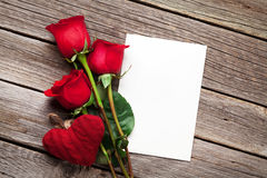 8 dodatkowy ai jako tła karty dzień eps kartoteki powitanie wizytacyjny teraz podczas oszczędzonych valentines biel Fotografia Stock