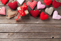 8 dodatkowy ai jako tła karty dzień eps kartoteki powitanie wizytacyjny teraz podczas oszczędzonych valentines biel Obraz Stock