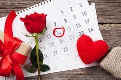 8 dodatkowy ai jako tła karty dzień eps kartoteki powitanie wizytacyjny teraz podczas oszczędzonych valentines biel Obrazy Stock