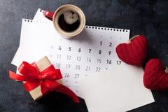 8 dodatkowy ai jako tła karty dzień eps kartoteki powitanie wizytacyjny teraz podczas oszczędzonych valentines biel Zdjęcia Stock