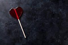 8 dodatkowy ai jako tła karty dzień eps kartoteki powitanie wizytacyjny teraz podczas oszczędzonych valentines biel cukierku serc Obraz Stock