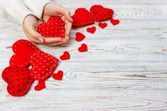 8 dodatkowy ai jako tła karty dzień eps kartoteki powitanie wizytacyjny teraz podczas oszczędzonych valentines biel Handmade serc Zdjęcia Royalty Free
