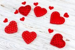 8 dodatkowy ai jako tła karty dzień eps kartoteki powitanie wizytacyjny teraz podczas oszczędzonych valentines biel Handmaded ser Zdjęcia Royalty Free
