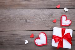8 dodatkowy ai jako tła karty dzień eps kartoteki powitanie wizytacyjny teraz podczas oszczędzonych valentines biel Handmaded ser zdjęcie stock